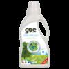 bitkisel çamaşır makinesi deterjanı